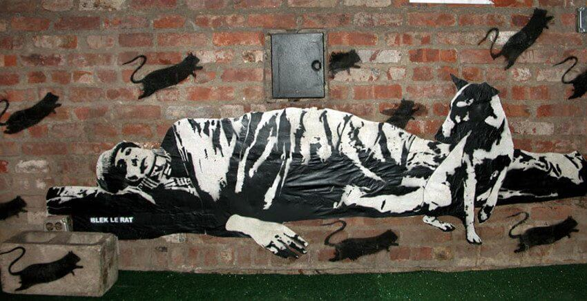Blek-le-Rat-America-art-credit-
