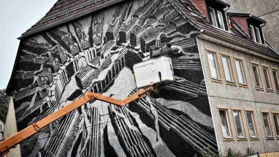 m-city-Utopia_streetart_wall-graffiti